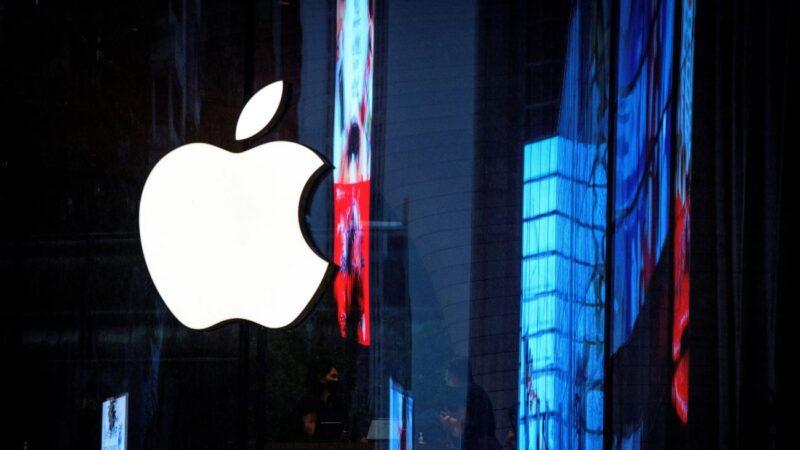 幾百萬人瘋搶 1分鐘售罄 iPhone 12火爆超預期