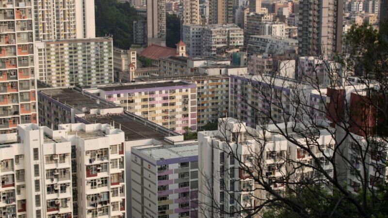 遼寧鐵嶺 4萬可買學區房 背後有原因