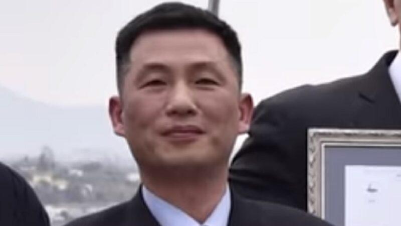 朝鮮駐意大利脫北外交官 傳一年前已投奔韓國