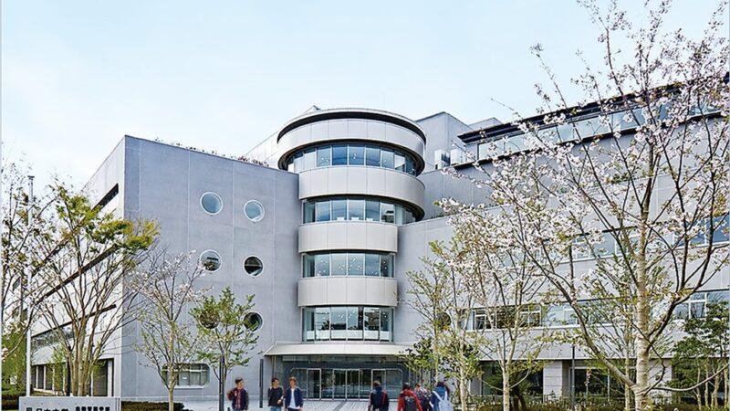 疑宿舍传染扩散 日本大学运动社团62人确诊
