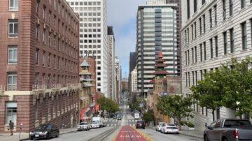 警戒等級轉橙色 硅谷聖縣將開放餐館