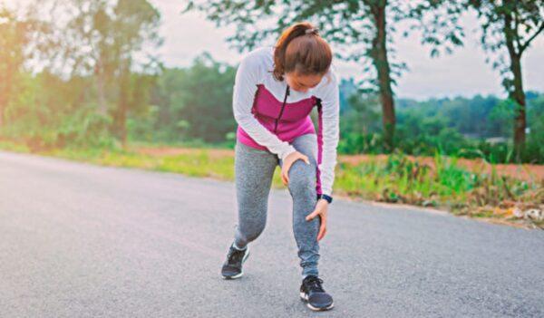 肌少症增糖尿病、骨折风险 破解肌力不足3迷思