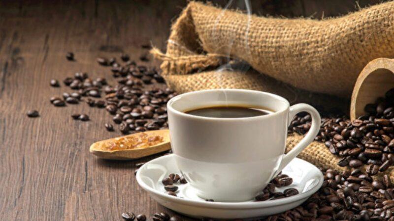 早餐前喝咖啡 血糖影響50% 餐後喝或更好