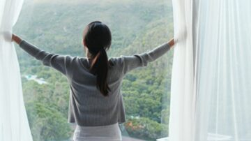10个天然方法 补充体内快乐物质 忧郁焦虑一扫光