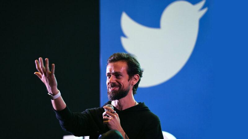 審查《紐約郵報》電郵報導 推特CEO面臨參院傳喚