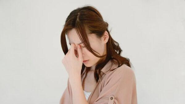 """4个信号出现 血管可能""""堵塞""""了!防止血管老化如何保养?"""
