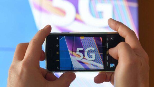 禁相关企业参加5G频谱拍卖会 瑞典也封杀华为