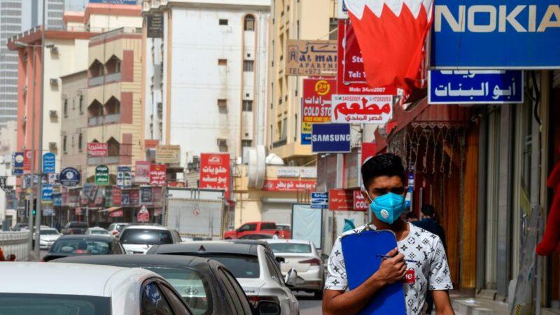 巴林、以色列将正式建交 阿拉伯世界第4国