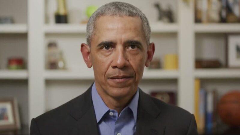 【名家專欄】奧巴馬領導下沒有過經濟繁榮