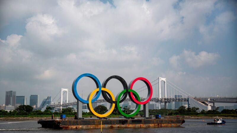 配合东京奥运登场 日本拟明年春天开放观光客入境