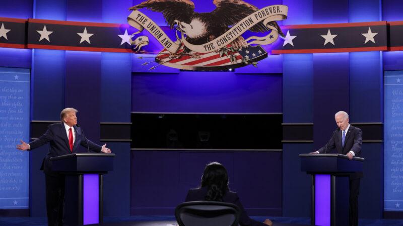 美國大選:何時出結果 會不會有爭議?