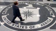 拜登疑向中共泄密 导致30名CIA特工遭处决