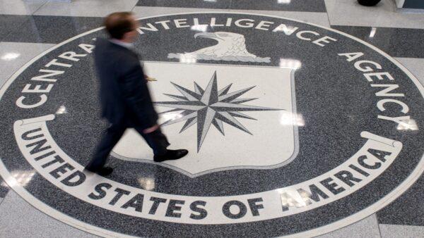 拜登疑向中共洩密 導致30名CIA特工遭處決