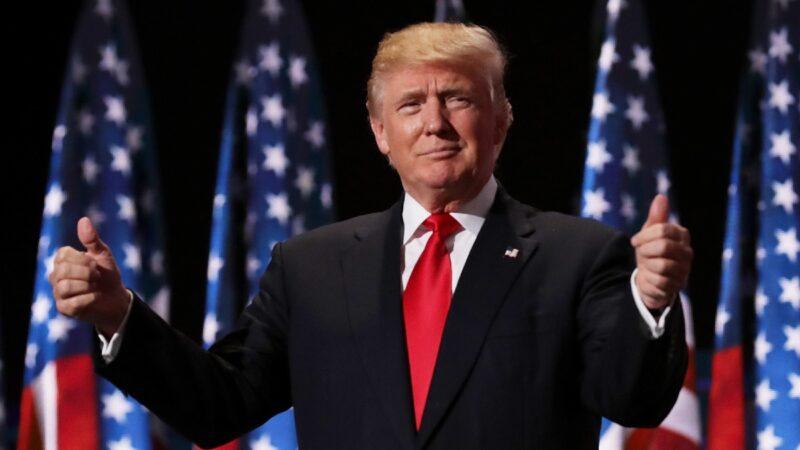 美国大选已近400万人投票 投票率或创新高