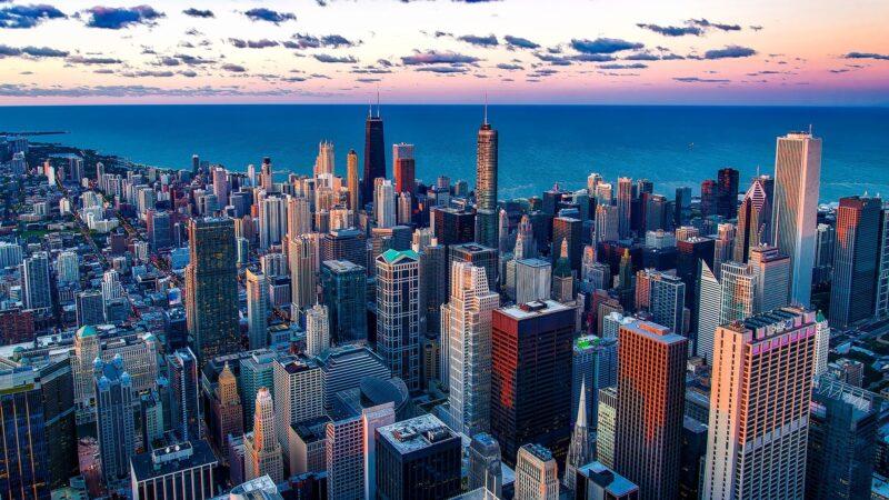 2020年房地产泡沫指数 这些地方楼市最危险