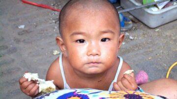 中國生育報告:人口將開始下降 陷「未富先老」困境