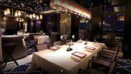 中共病毒席捲香港富豪圈 「富豪餐廳」多人確診