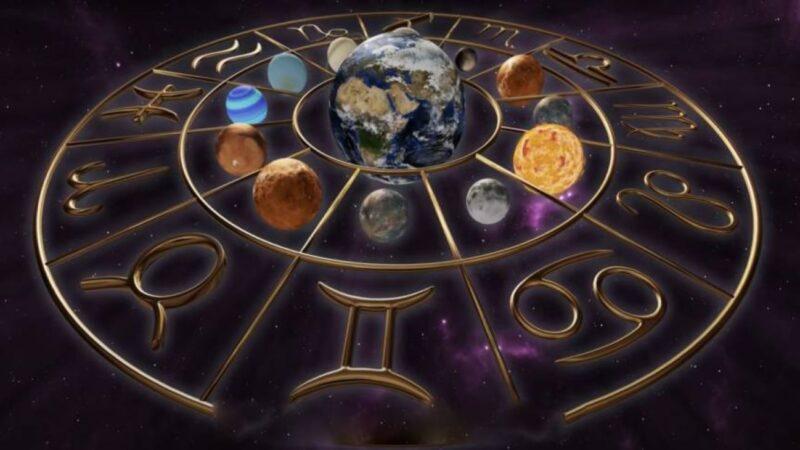 「神祕字符天書」歷經600年 科學家至今無法破譯