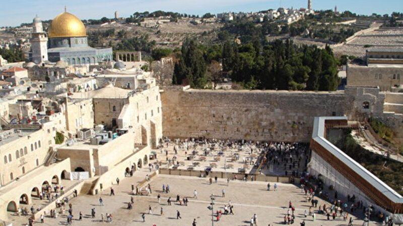《聖經》與《推背圖》預言的應驗與變換6