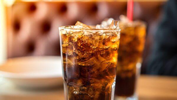 常喝1种饮料大脑老4岁 这些习惯让脑部老得快