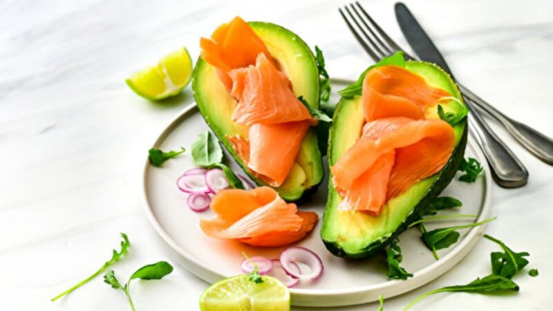 10種復胖原因 低醣、斷食都上榜
