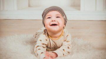 孩子1岁不会叫妈妈?出现语言障碍的原因