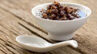 3種豆煮湯喝去濕氣 中醫妙方擊退濕疹、乾癬