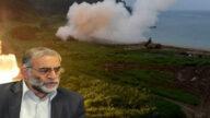 暗殺細節曝光 伊朗核彈之父傳遭遙控射殺