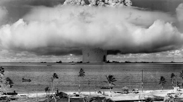"""解开20世纪科学史上最大谜题——""""海森堡""""之谜"""
