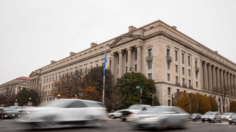 携飞弹情报赴中国 美籍华裔工程师获刑38个月