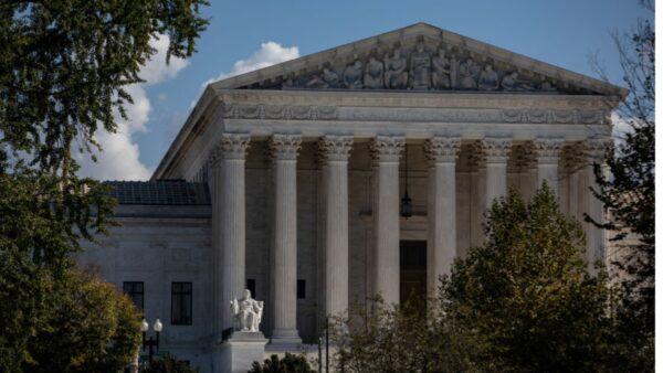 美最高法院:廢止紐約州長針對宗教場所的限制令