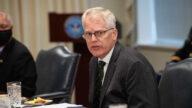 美代理防长突访索马里 极端组织制造恐袭