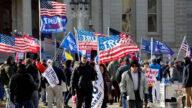 密歇根華裔選民:不能再重演共產劇本