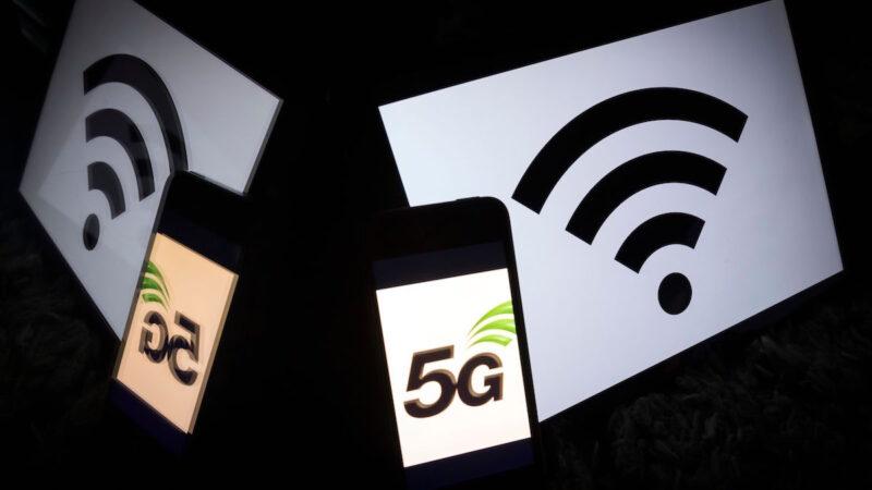 【禁聞】53國加入乾淨網絡 專家:華為5G完敗