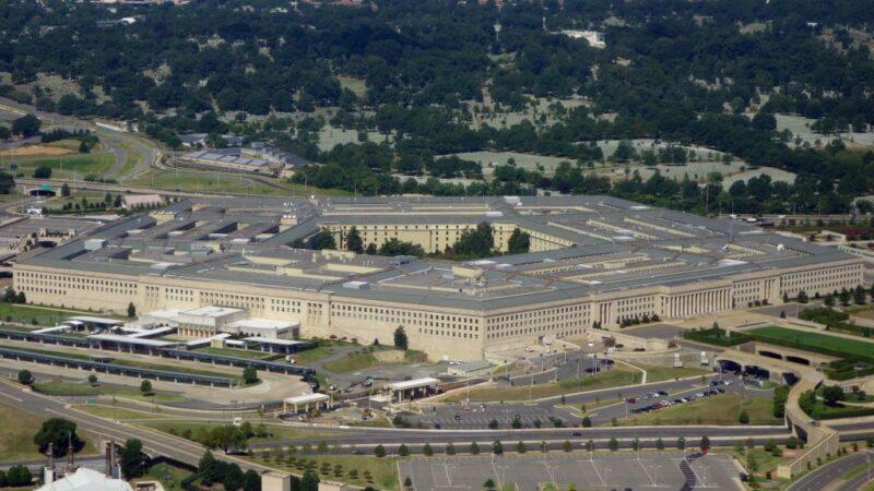 五角大廈撤軍令 明年元月駐阿富汗美軍減至2500人
