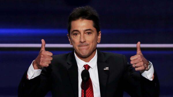 美國電視導演:希望勇敢的法官挺身而出 阻止竊選