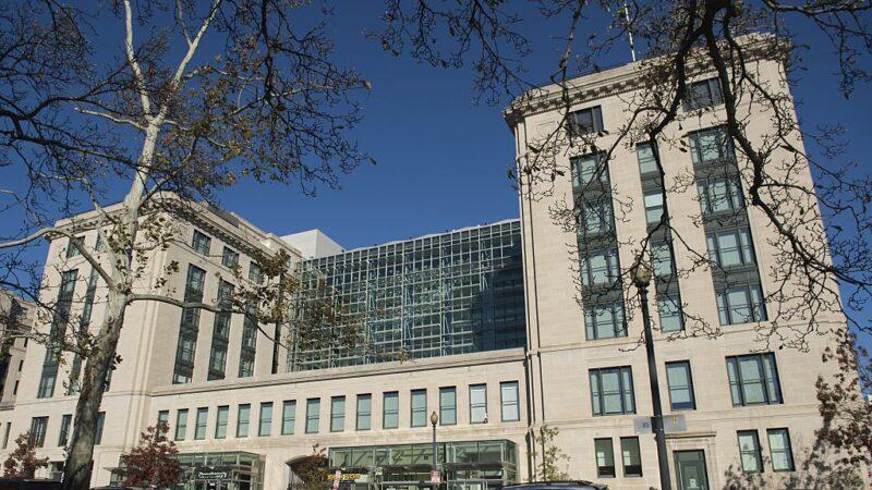 【大選更新11.24】美國總務署批准權力過渡 川普揭內情