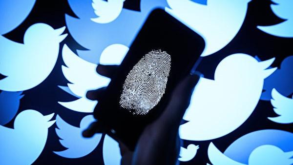 田云:川普总统炮轰推特 社媒审查危害深重