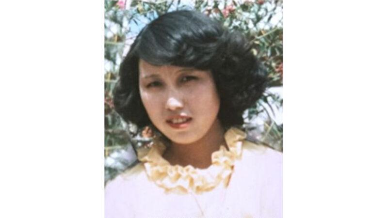 法轮功学员李爱英在黑龙江女子监狱的遭遇