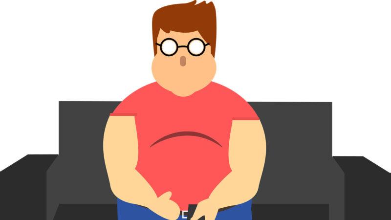 避開瘦身「5大迷思」讓你減重事半功倍