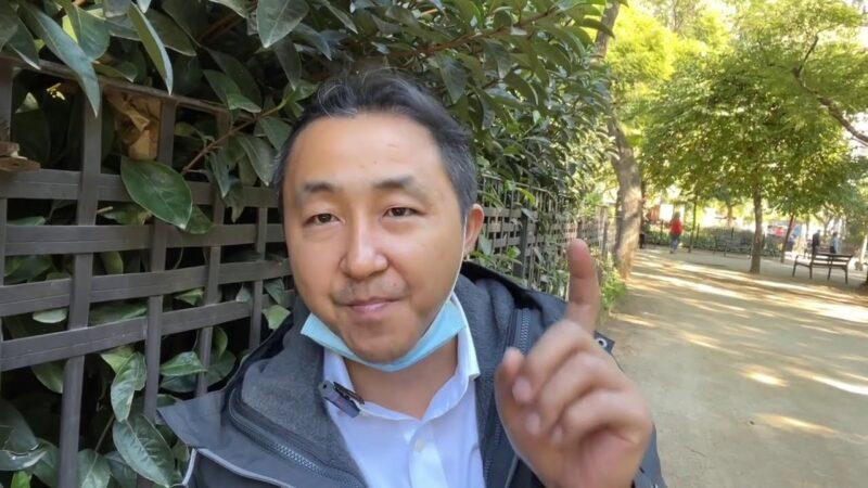 老黑:据说中国正在推广疫苗,实际上经过知情人爆料,真相竟然是……