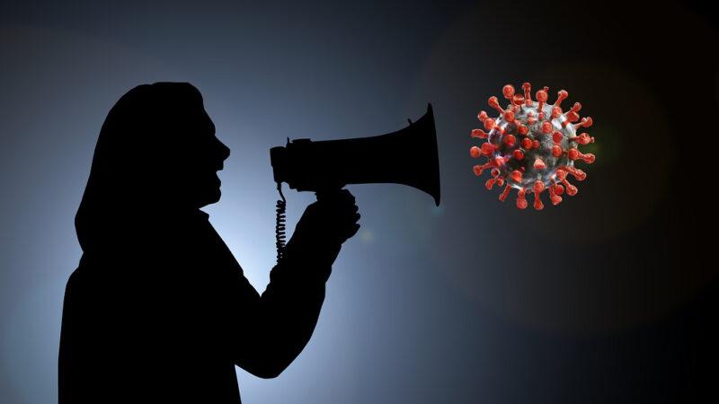 【疫情更新31】印度破841萬確診 莫迪:中共病毒如二戰