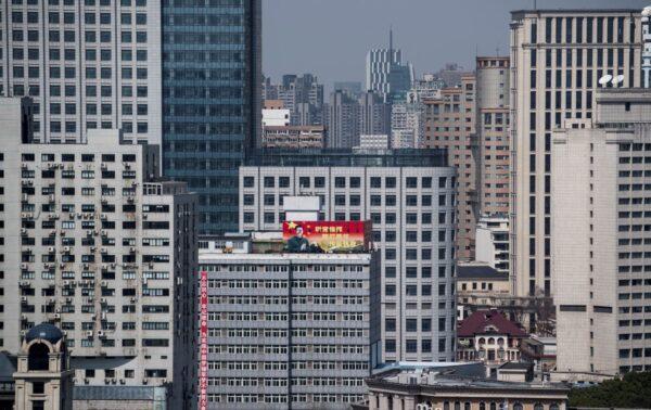 中国50城租金回报率平均不足2% 厦门81年才回本