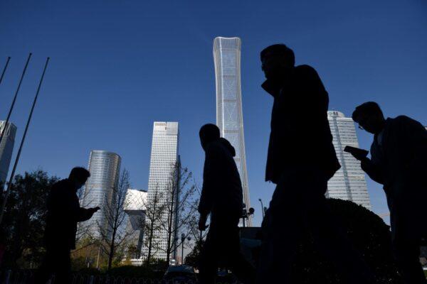 北京房价普降二手房降百万  新房最高优惠182万
