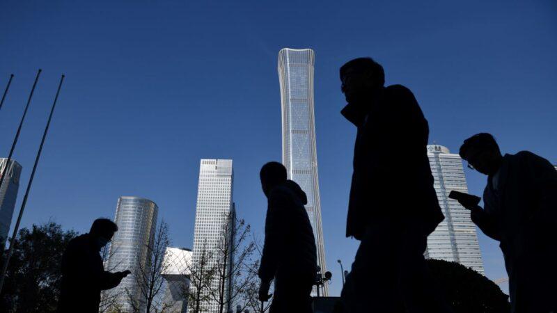 北京房價普降二手房降百萬  新房最高優惠182萬