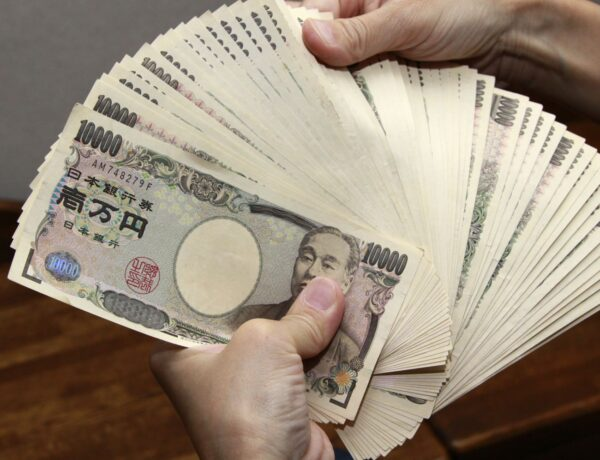 日本印钞650万亿:物价为什么不涨?