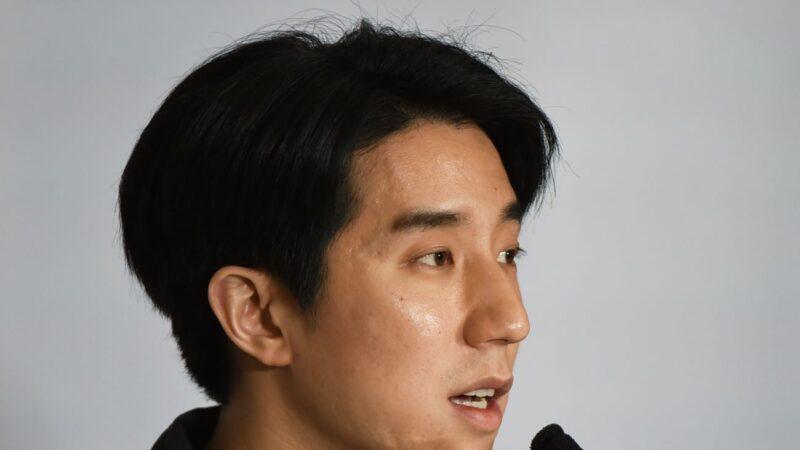 """成龙儿子房祖名传中招""""封杀令"""" 新片零宣传"""