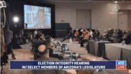 專家揭選票被異常加權 鮑威爾指川普獲八千萬票