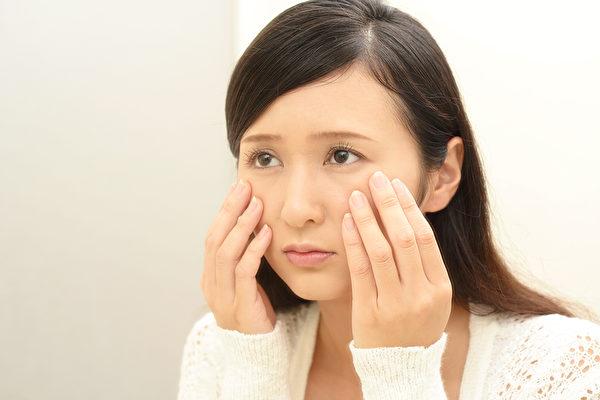 脸黄、老得快是血虚?女人血虚有6大原因