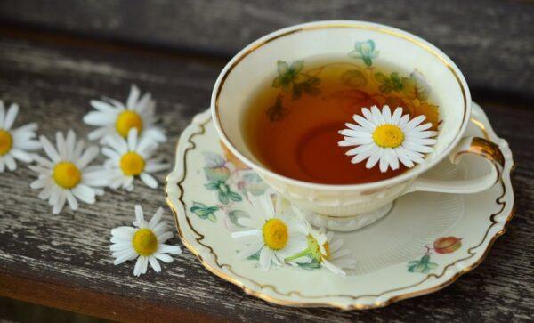 2種茶毀腎傷胃還致癌 勸你別喝了